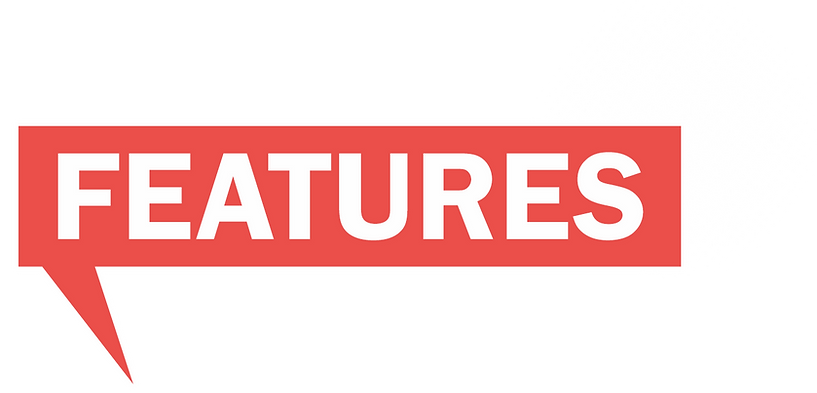 Features - Page Header Title.png