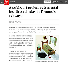 Globe and Mail.png