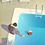 "Thumbnail: Dominic Bugatto, ""Pool"""