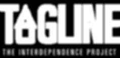 Tagline Logo - white.png