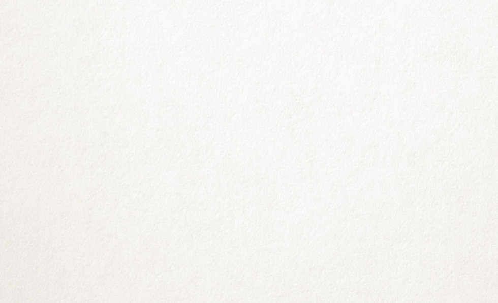 Background Texture - White Paper.jpg
