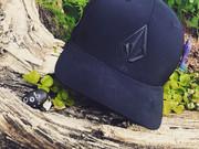 Rob's Hat