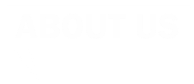 About Us- Page Header Title.png