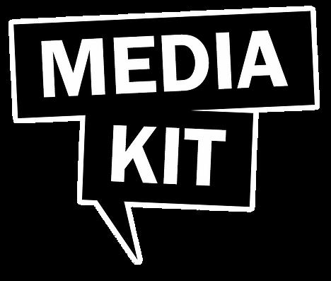 Media Kit - Page Header Title.png