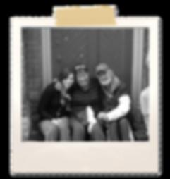 Street Health Polaroid.png