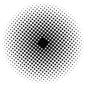 Red%2520radial%2520dots_edited_edited.pn