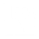 Life on the Line logo (all white).png