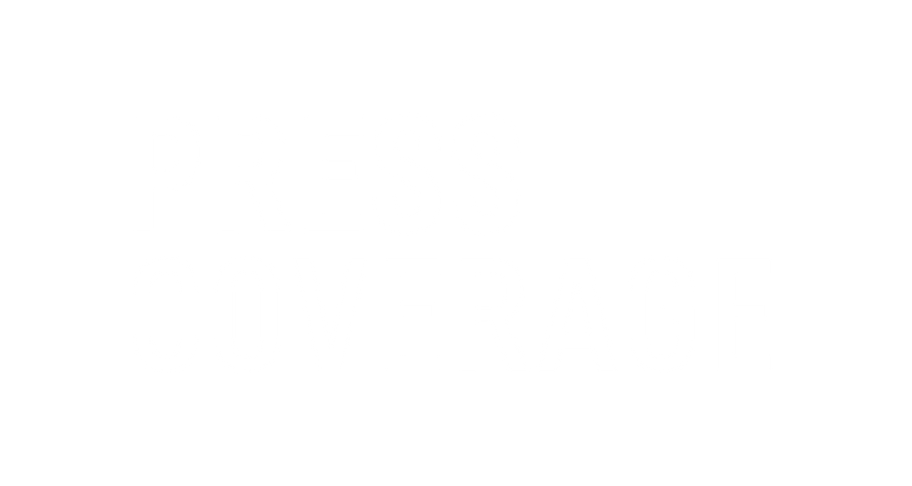 Press Coverage Header.png