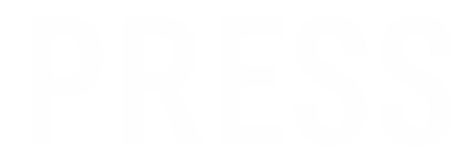 PRESS HEADER text.png