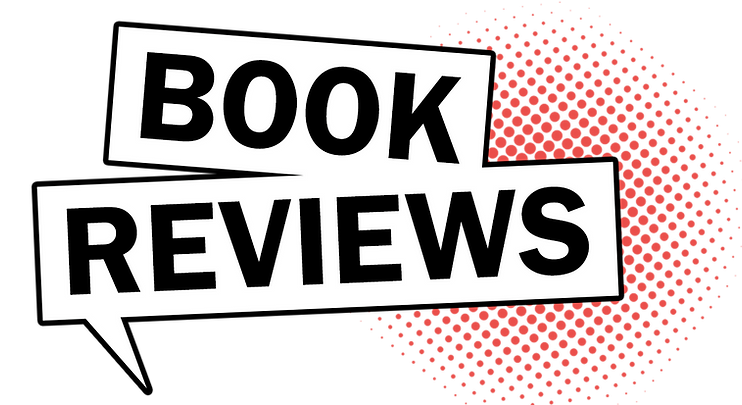 Book Reviews - Page Header Title.png