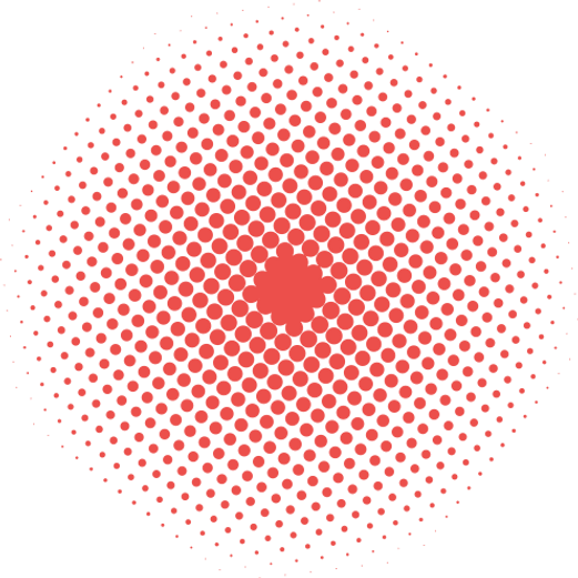 Red radial dots.png