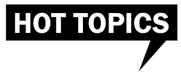 Hot Topics - Title Asset KBI 2021.png