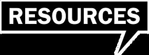 Resources - Title Asset KBI 2021.png