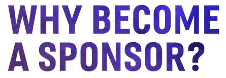 Why become a sponsor_.png