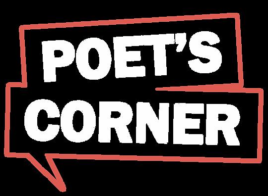 Poet's Corner - Page Header Title.png