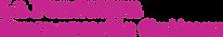 LaFondation_logo_2lines.png