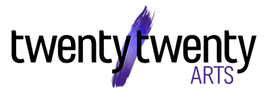 2020-arts-logo-v2.png