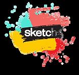 Sketch Arts copy.png