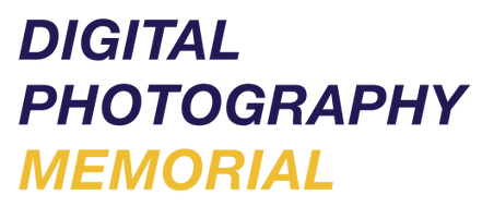 Photography Memorial Title.png