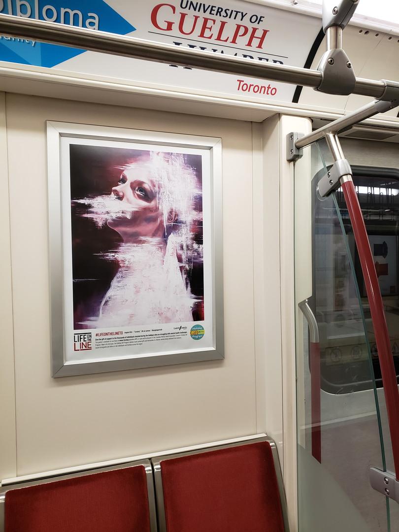 TTC Subway - Angela Kim 3.jpg