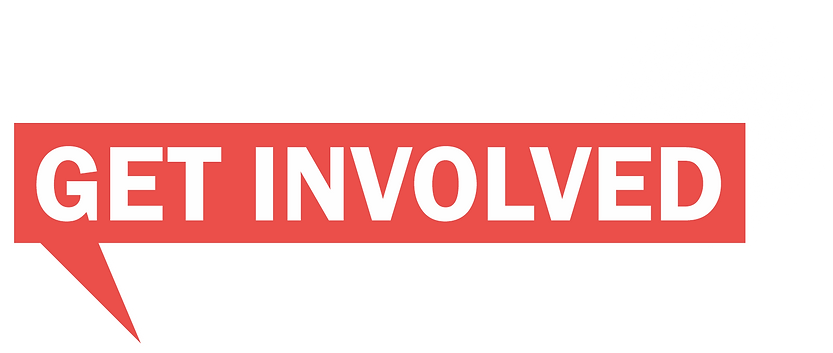 Get Involved - Page Header Title.png