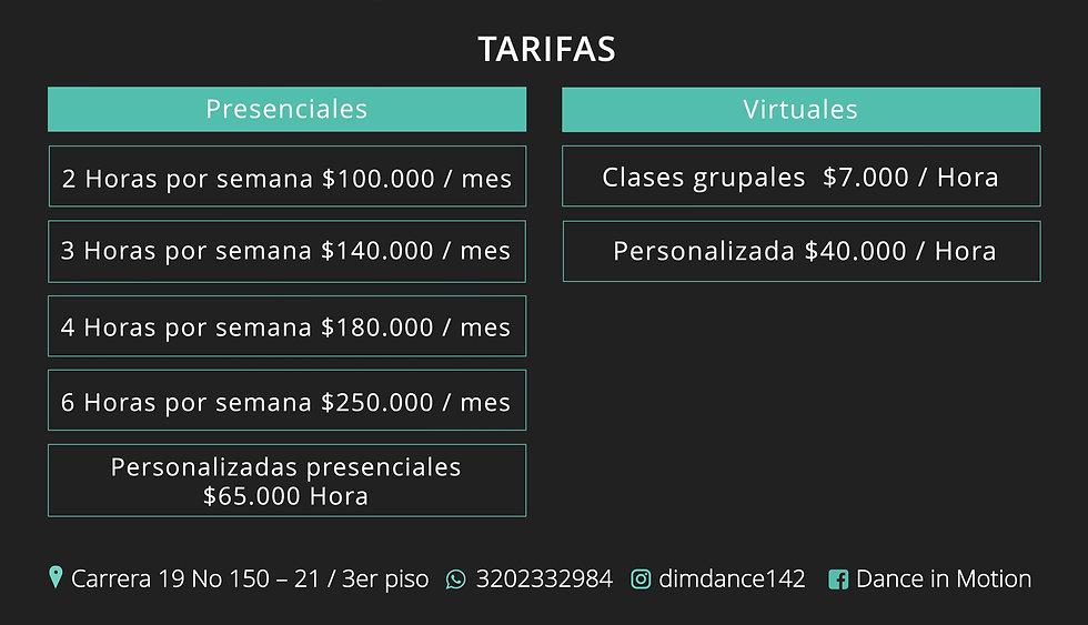 TARIFAS_edited.jpg