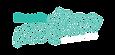 DIM Logo sin fondo-05.png