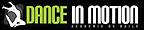 Logo DIM - SMALL.png