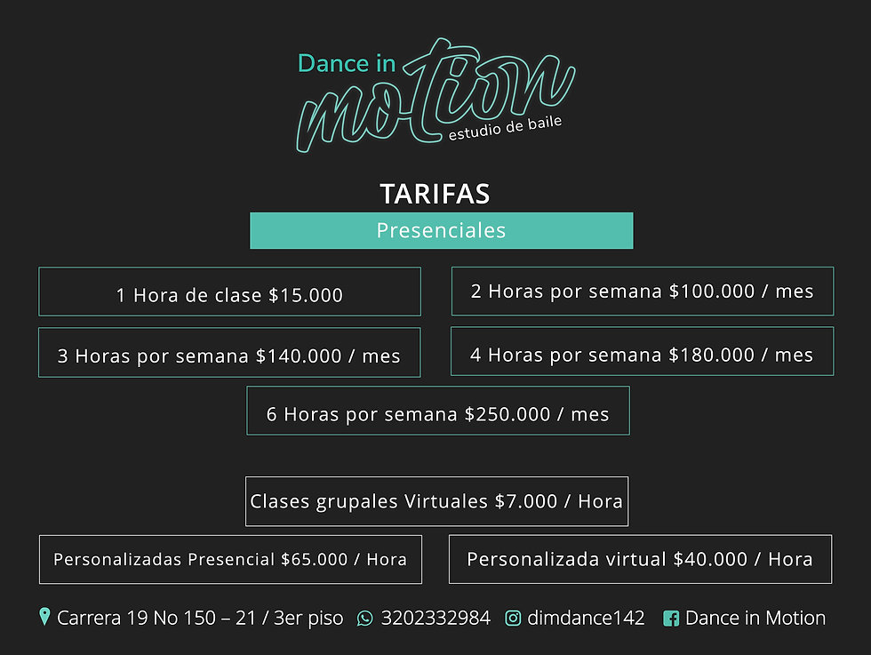 TARIFAS V2.jpg