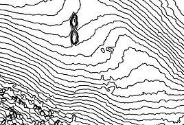 contours.jpg