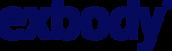 sub01_01_logo.png
