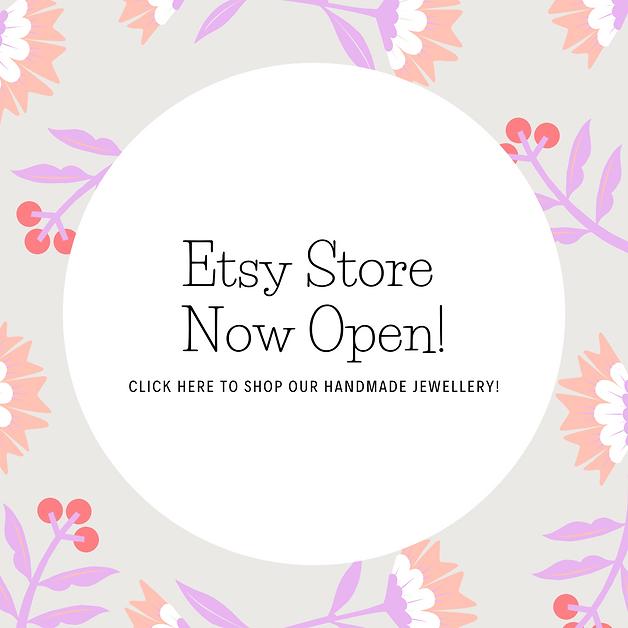 etsy shop link.png