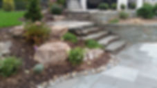 spitz planting_steps 2.jpg
