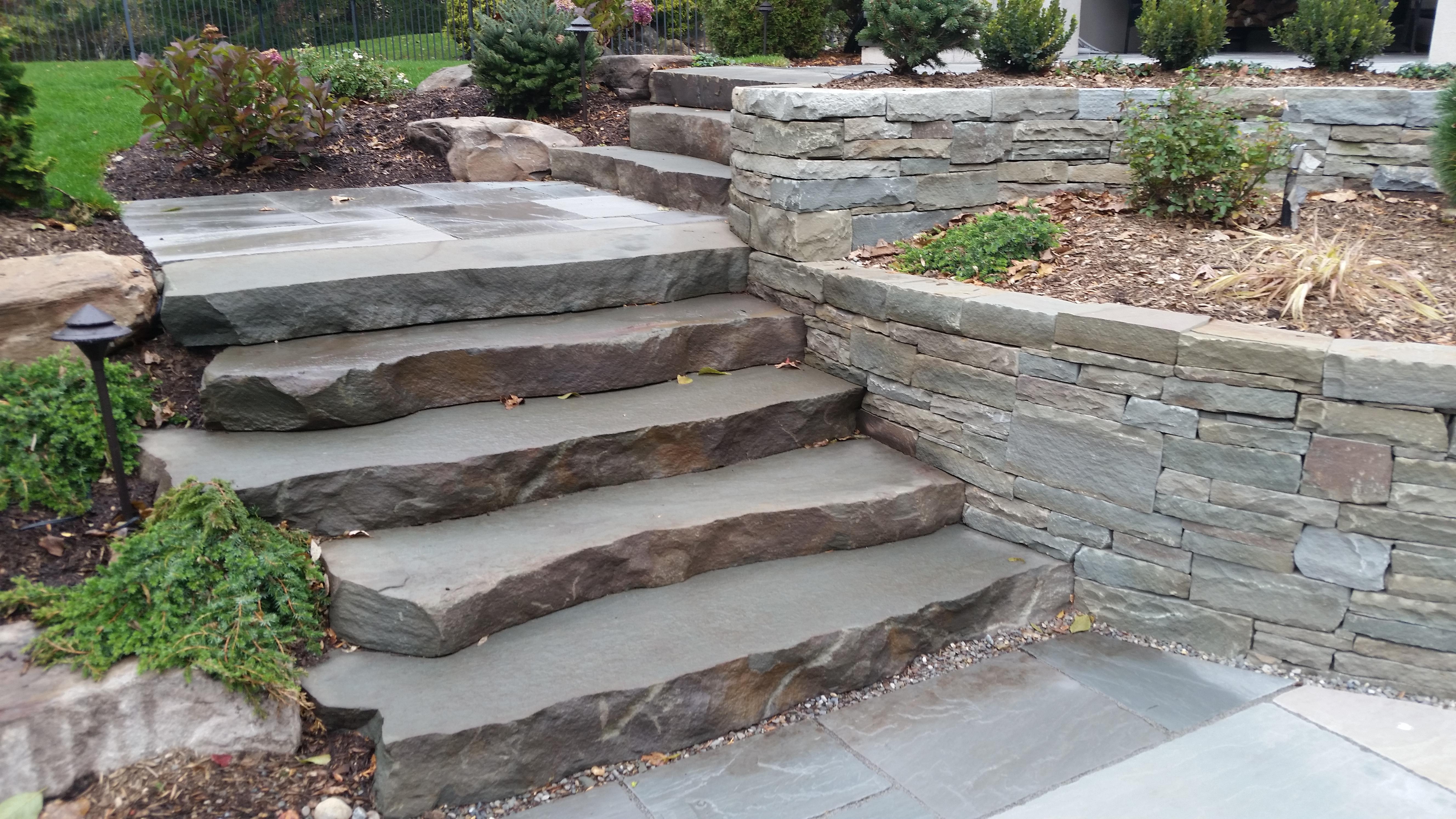 steps_wall spitz