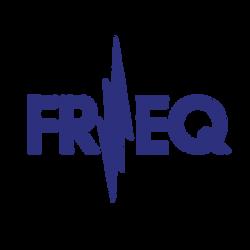 Freq_logo-01-copy