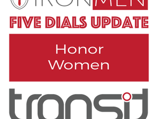 Honor Women Discussion - Continued