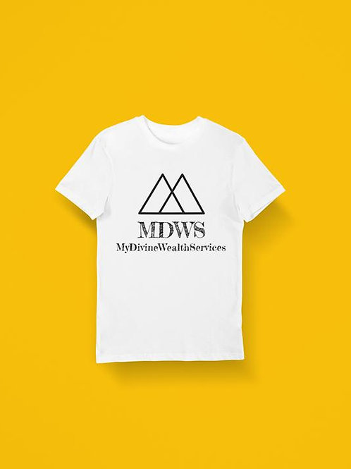 MDWS Gear for purchase