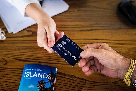 banking-brochure-commerce-1374544.jpg