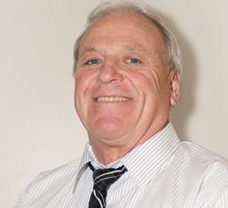 Congratulations to Leonard Berenato on Becoming Mayor of Silver Plume!