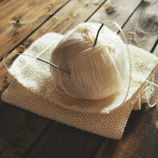 [DOWNLOADS] Knitting Patterns