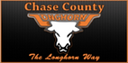 CHASE COUNTY.png