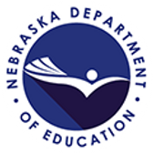 NDE Continuous School Improvement Support Day (Oct. 6th)