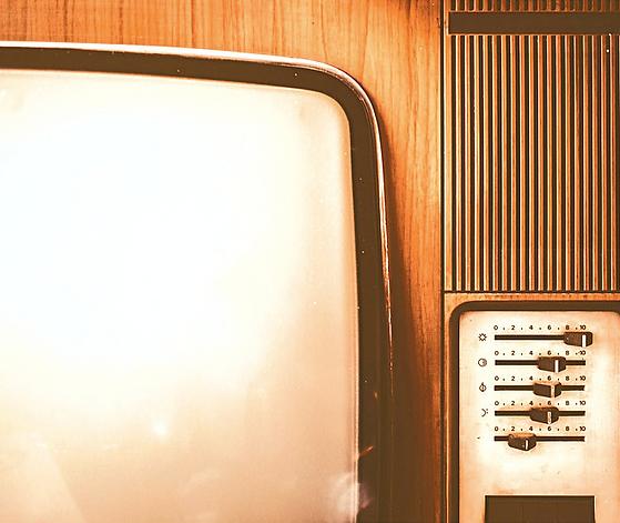 6 Pubblicità e brand entertainment.png