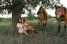 HorseRanch-21.jpg