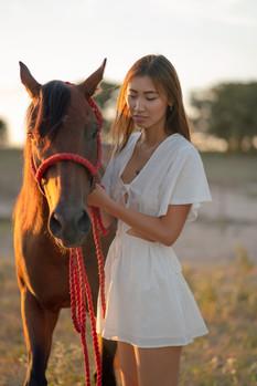 HorseRanch-11.jpg