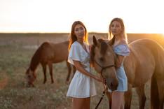 HorseRanch-5.jpg