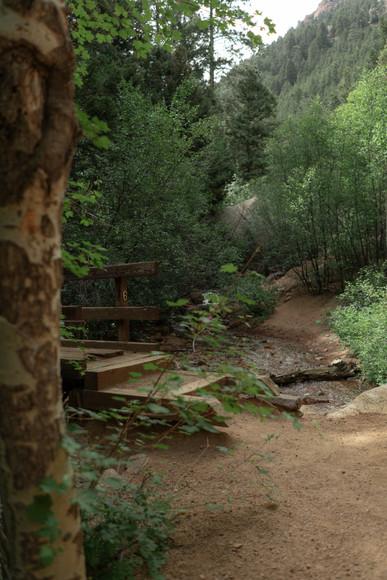 Colorado2-2.jpg