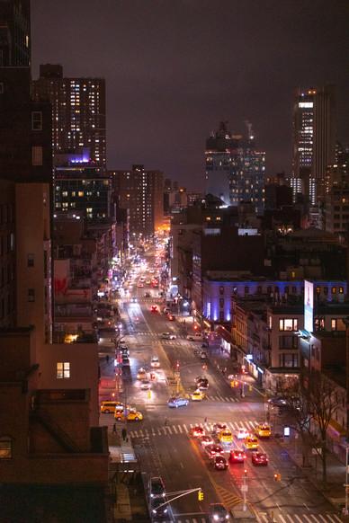 Newyork-18.jpg