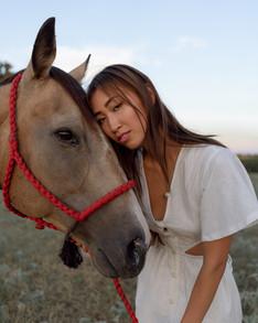 HorseRanch-13.jpg