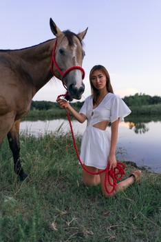HorseRanch-25.jpg